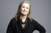 Il Gala della National Board of Review prosegue sulla linea dei Golden Globes