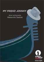 myfriendjohnny