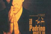Il Padrino – Parte III