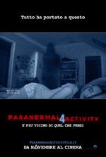 paranormala4