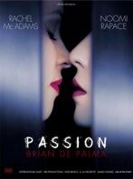 passionlocandina