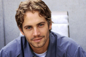 Paul Walker carriera