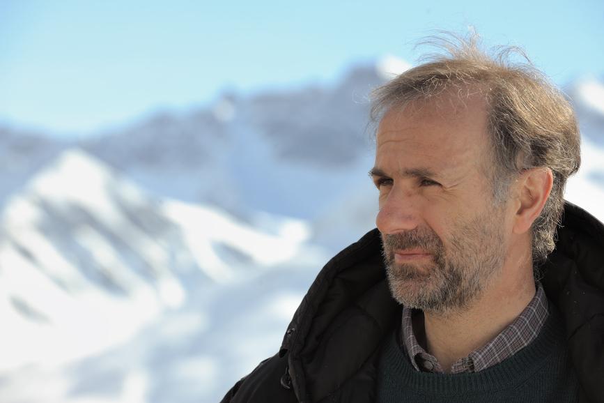 Roberto Citran Filmografia