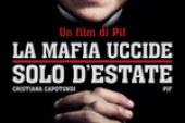 La mafia uccide solo d'estate – Recensione