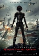 residentevilretribution