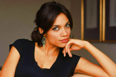 "Rosario Dawson nel cast di ""X-Men: The New Mutants"""