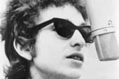 Bob Dylan – Biografia