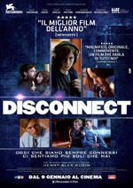 disconnect-loc