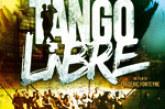 Tango Libre – Recensione