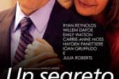 Un segreto tra di noi