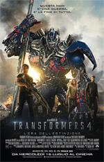 transformers4-eraestinzione
