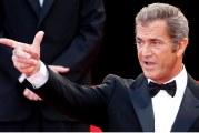 """Mel Gibson: conferma di essere in trattative per """"Suicide Squad 2"""""""