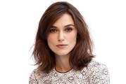 "Keira Knightley si unisce a Will Smith per ""Collateral Beauty""?"