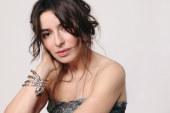 Sabrina Impacciatore – Filmografia