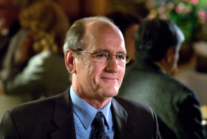 richard-jenkins