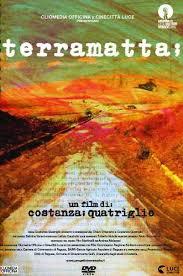 terramatta1