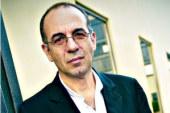 Giuseppe Tornatore – Biografia
