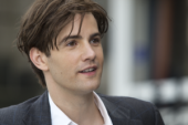 Jim Sturgess – Biografia