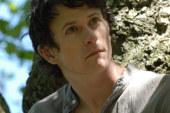 Jonathan Tucker – Filmografia