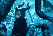Maleficent 2: Joachim Ronning in trattative per la regia