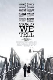storieswe