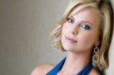 Tully: Charlize Theron protagonista nella nuova commedia firmata Diablo Cody