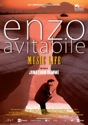 enzoavitabilemusiclife