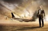 Left Behind – La profezia