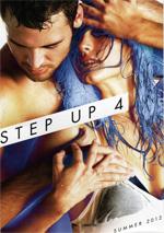 step-up-4