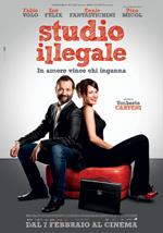 studio-illegale