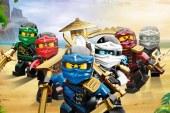 LEGO Ninjago – Il Film