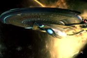 Box Office Italia: il debutto di Star Trek Beyond di Justin Lin