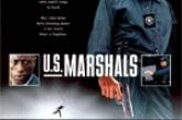 U.S. Marshals – Caccia senza tregua