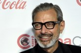 Jeff Goldblum di nuovo nel cast di Jurassic World