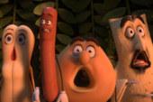 Sausage Party – Vita segreta di una salsiccia