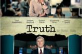 Truth – Il prezzo della verità (17 marzo)