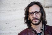 Daniele Vicari – Filmografia