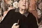 Mario Mattòli – Filmografia red303