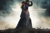 Ppz – Pride and Prejudice and Zombies (4 Febbraio)