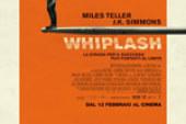 Whiplash – Recensione