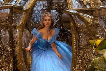 13 Live-action Disney in cantiere per il futuro