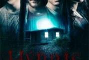 Film in uscita dal 28 maggio