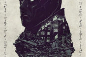 X-Men: Apocalisse (19 maggio)