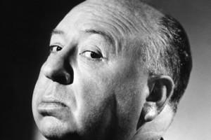 Alfred Hitchcock Bio