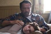 """Tre nuovi clip per """"Contagious – Epidemia mortale"""""""