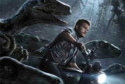 "Box Office Italia: ""Jurassic World"" domina su tutti"