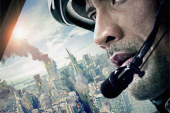 "Box Office Italia: ""San Andreas"" sorpassa ""Youth – La giovinezza"""