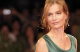 Isabelle Huppert – Filmografia