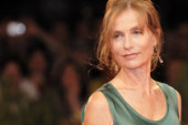 Isabelle Huppert – Biografia