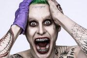 """""""Suicide Squad"""": online il secondo trailer italiano"""